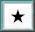 classement préfectoral 1 étoile