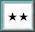 classement préfectoral 2 étoiles
