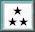 classement préfectoral 3 étoiles