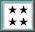 classement préfectoral 4 étoiles