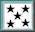 classement préfectoral 5 étoiles