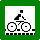 proche piste cyclable