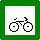 sur place vélos